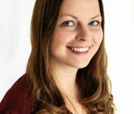 Melissa Fellin MSW, RSW, MA, PhD