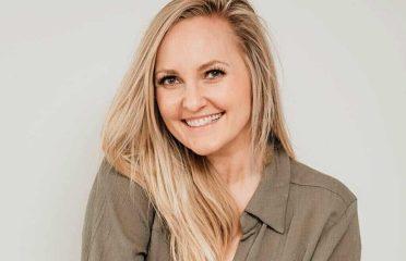 Krista Huyer