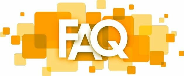FAQ - The Child Therapy List