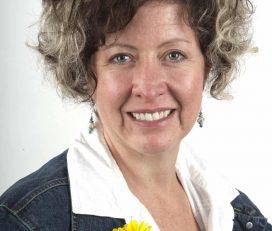 Kathryn Raley