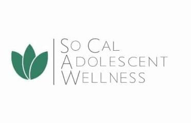SoCal Adolescent Wellness