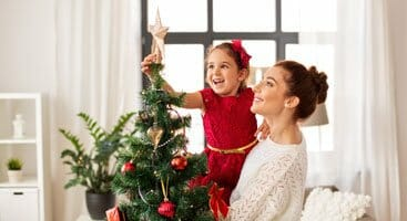 8-Tips-for-Parents-to-Manage-Kid's-Sensory-Overload-at-Christmas